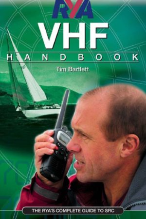 Short Range Certificate – Vhf DSC SRC RYA online course – 100 Euro, offer GMDSS X ALL !!