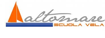 (Italiano) Corsi Patente Tecnomar  – Inizio corsi 16 0ttobre