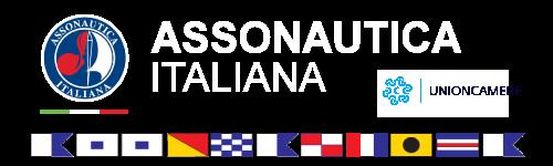 AL C.N. TECNOMAR L' ASSONAUTICA AWARD 2019, GRANDE PROTAGONISTA AL SALONE NAUTICO DI GENOVA